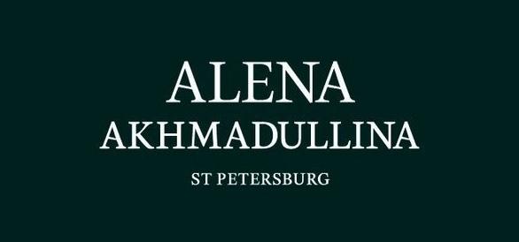 alena-thumb