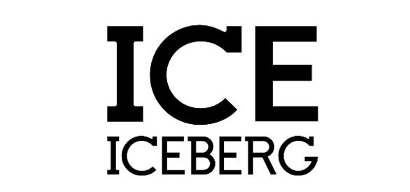 ice-thumb