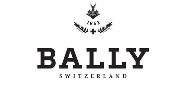 bally-thumb
