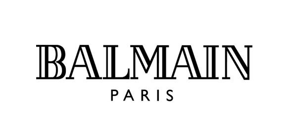 balmain-thumb