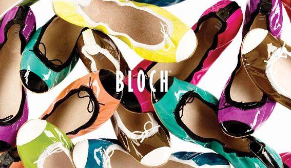 высококачественная обувь bloch