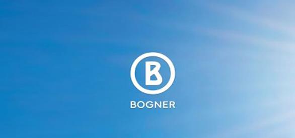 bogner-thumb