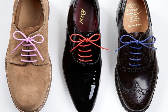 высококачественная обувь Brioni