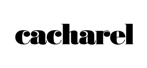 cacharel-thumb
