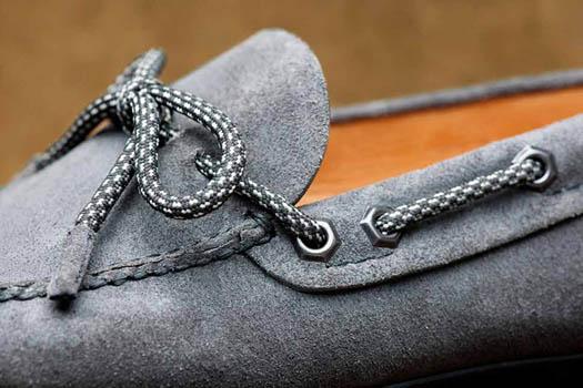 невероятное качество обуви