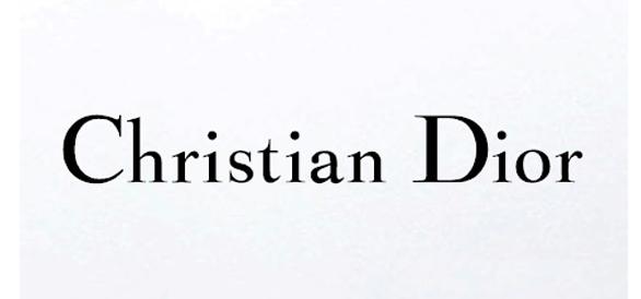 dior-thumb