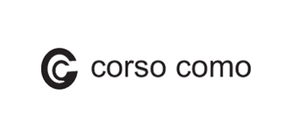 corso-como-logo