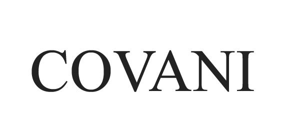 covani-logo