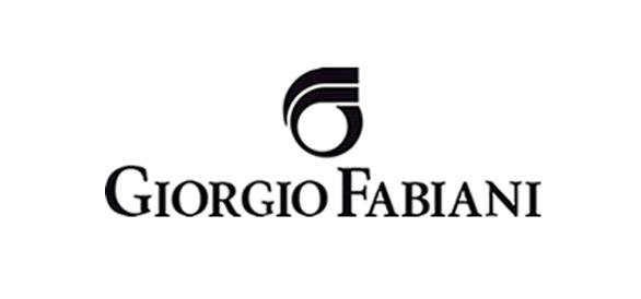 fabiano-logo