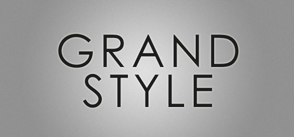 grand-style-logo
