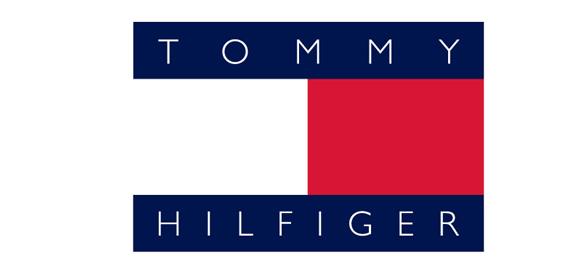 hilfiger-logo