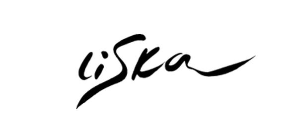 liska-logo