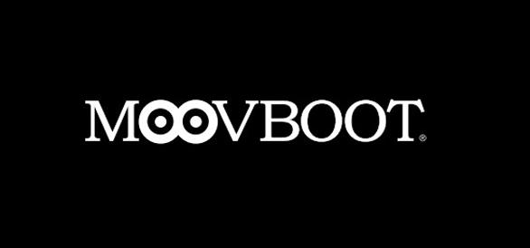 moovboot-logo