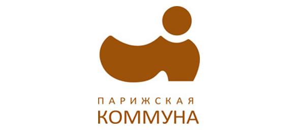 paris-commun-logo
