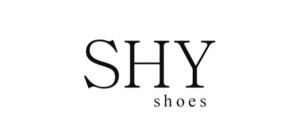 shy-logo