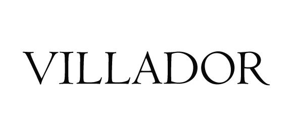 villador-logo
