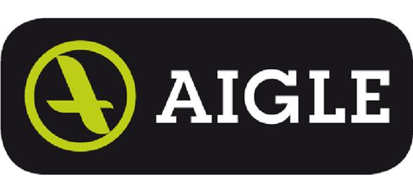 aigle-logo
