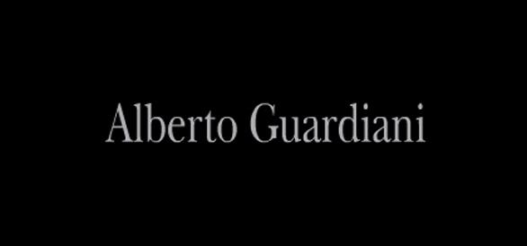 alberto-guardini-logo