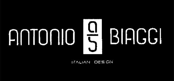 antonio-biaggi-logo