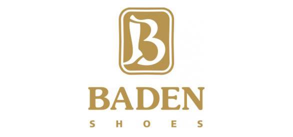 baden-logo