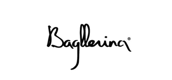 bagllerina-logo