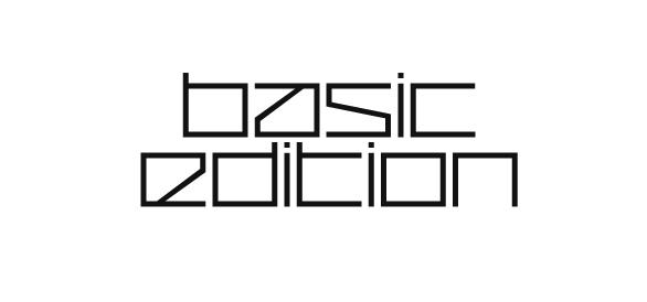 basic-edition-logo