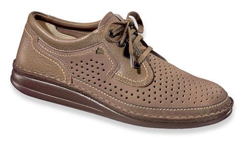 технологии обуви