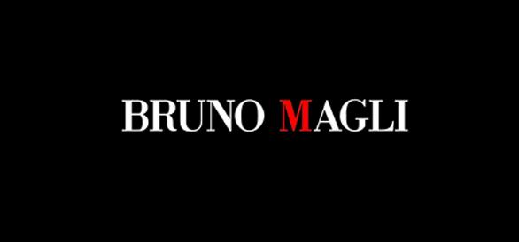 bruno-magli-logo