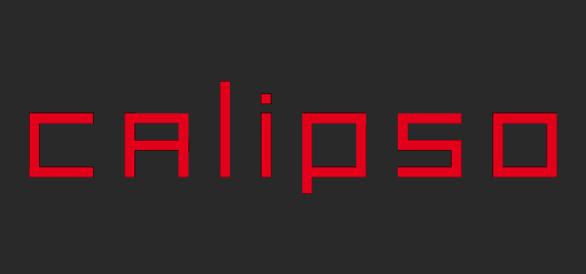 calipso-logo