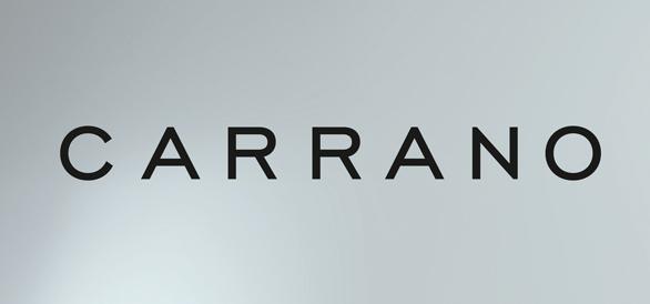 carrano-logo