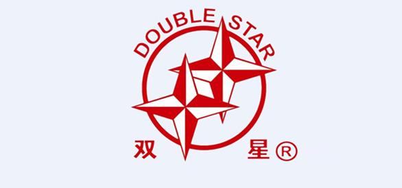 double-star-logo