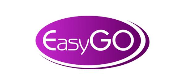 easy-go-logo