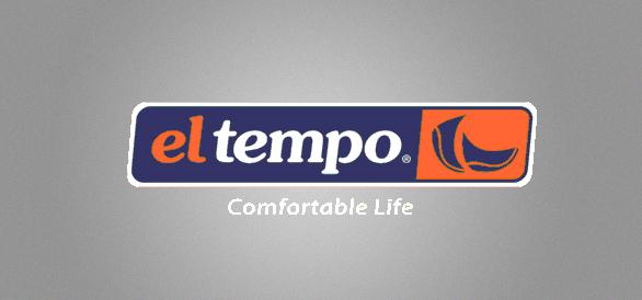el-tempo-logo
