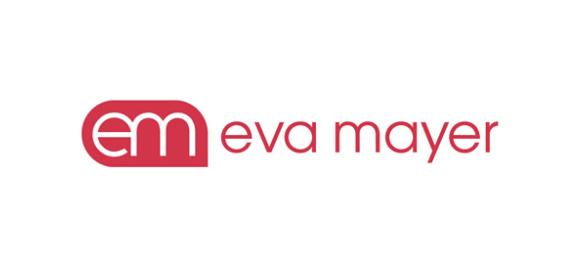 eva-mayer-logo