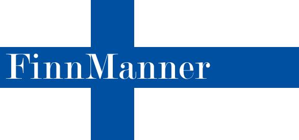 finn-manner-logo