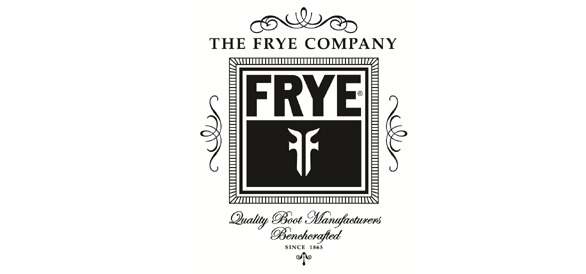 frye-logo