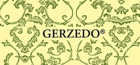 garzedo-logo