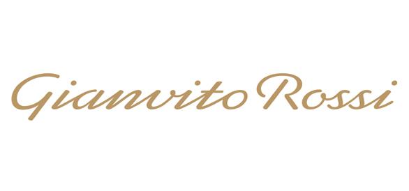 gianvito-rossi-logo