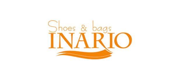 inario-logo