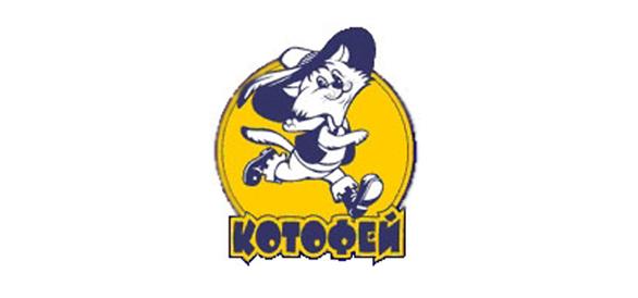 kotofej-logo