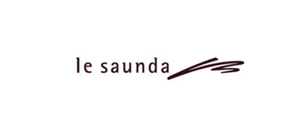 le-saunda-logo