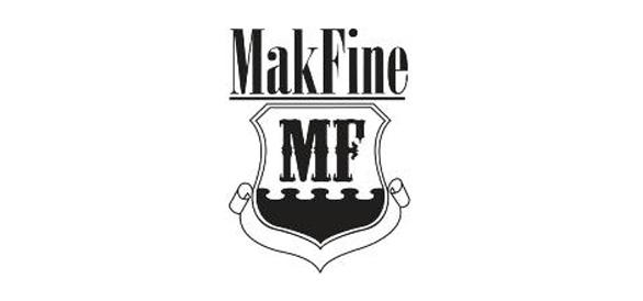 makfine-logo