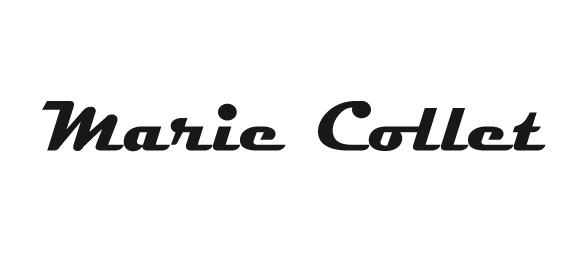 marie-collet-logo