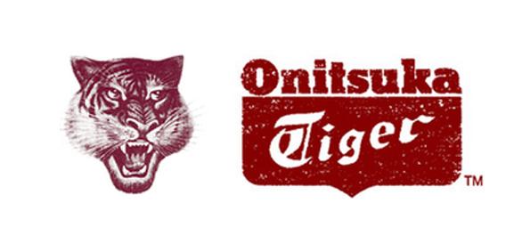 onitsuka-tiger-logo