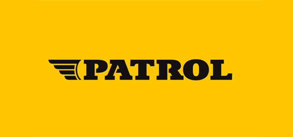 patrol-logo