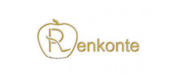 renkonte-logo