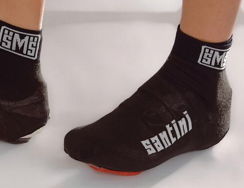 толи носки толи обувь