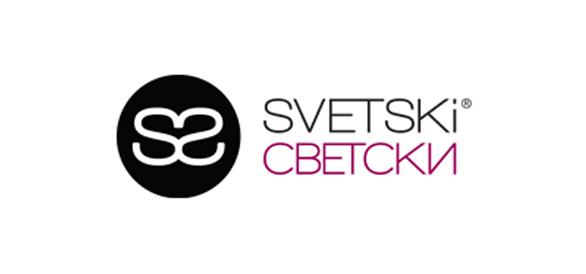 svetski-logo