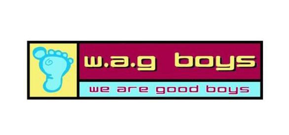 wag-boys-logo