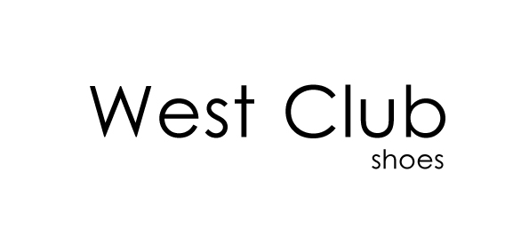 west-club-logo